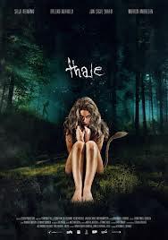 KiE1BB81u-NE1BBAF-C490uC3B4i-BC3B2-2012-Thale-2012