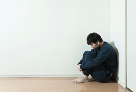Astaga, Pria Hikikomori Ini Menghabiskan Berminggu-minggu Tinggal dengan Jasad Ibunya di Rumah