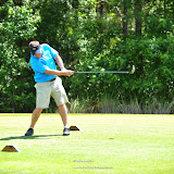OLGC Golf Tournament 2015 - 087-OLGC-Golf-DFX_7358.jpg
