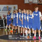 Baloncesto femenino Selicones España-Finlandia 2013 240520137338.jpg