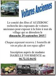 20150920 Auzebosc