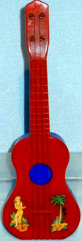 mattel lardy 39 s ukulele database. Black Bedroom Furniture Sets. Home Design Ideas
