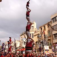 Decennals de la Candela, Valls 30-01-11 - 20110130_152_Pd5_Valls_Decennals_Candela.jpg