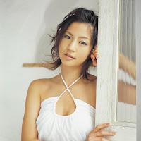 Bomb.TV 2006-09 Misako Yasuda BombTV-ym001.jpg