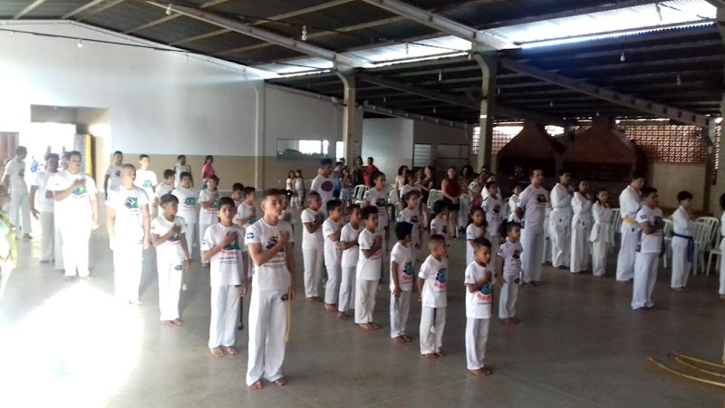 capoeira (14)