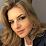 Luciana Monteiro's profile photo