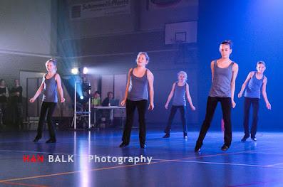 Han Balk Voorster Dansdag 2016-4441.jpg