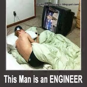 Engineering fun image for whatsapp