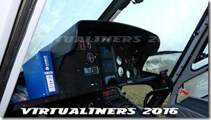 SCTB_EcoCopter_AirbusHC_AS350B3_VL_0009