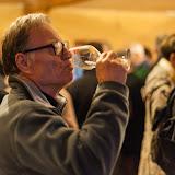 2015, dégustation comparative des chardonnay et chenin 2014 - 2015-11-21%2BGuimbelot%2Bd%25C3%25A9gustation%2Bcomparatve%2Bdes%2BChardonais%2Bet%2Bdes%2BChenins%2B2014.-124.jpg