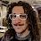 Matt McMahon's profile photo