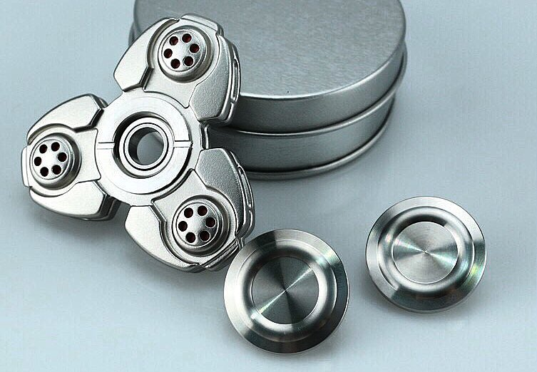 imagenes-spinners100