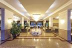Фото 7 Sural Saray Hotel