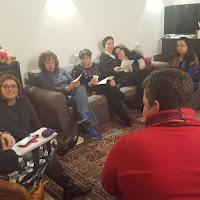 Women circle Shvat 2018  - d929d9d0-e890-444c-b926-3b885f4e44b0.jpg