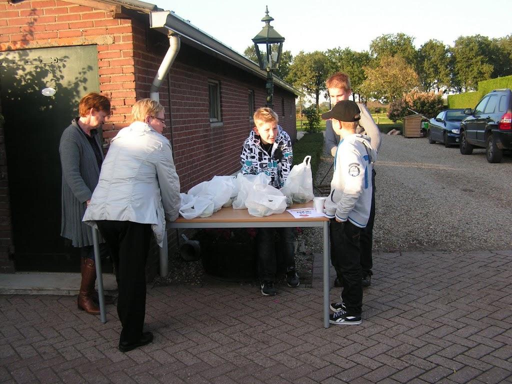 Snertrit 2010 - 61.JPG