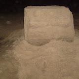Midnight at Surfside - 0529-2715.JPG