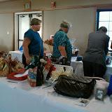 2010 7th Interfaith Unity Dinner - 151012_174686392544621_100000097858049_602345_1252377_n.jpg