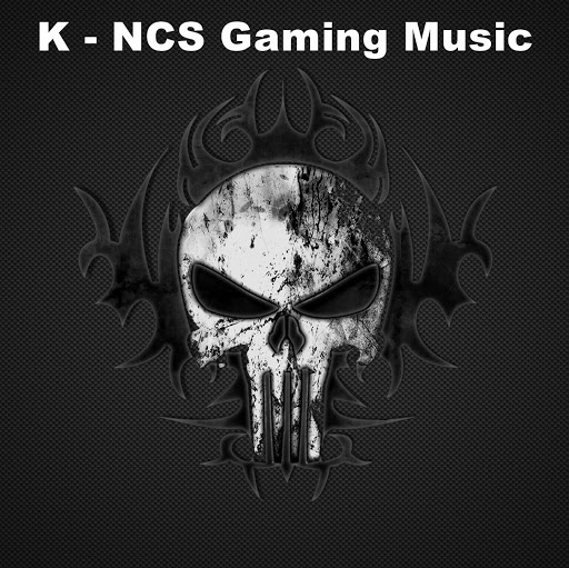 K - NCS Gaming Music