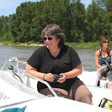 2009 Dinghy Cruise - IMG_2040.JPG