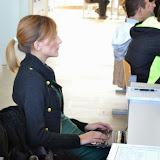 Seminar Interna revizija i forenzika 2012 - DSC_1558.JPG