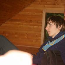 Jesenovanje, Črni dol 2007 - IMG_9953.jpg