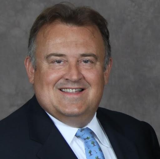 Ed Nelson