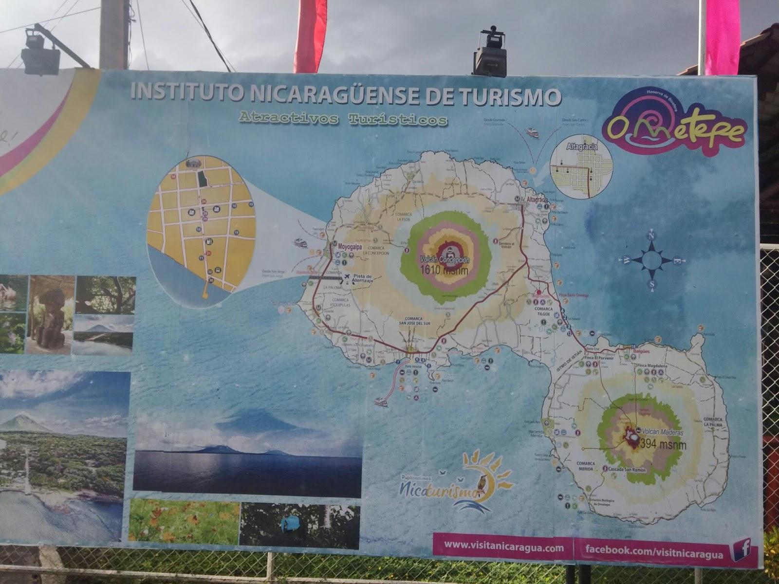 Vapaa Tyynenmeren saari dating sites