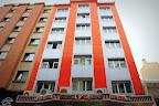 Dempa Hotel