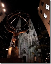 Atlas-saint-patricks-nyc-rockefeller-center