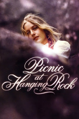 Picnic at Hanging Rock (1975) BluRay 720p HD Watch Online, Download Full Movie For Free