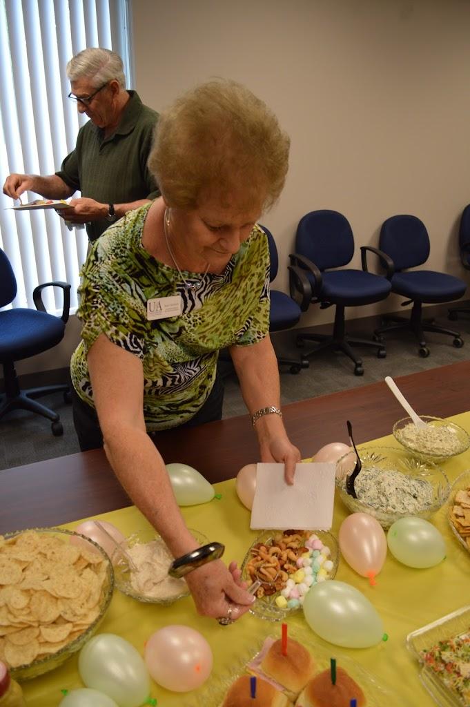 Dr. Claudia Griffin Retirement Celebration - DSC_1652.JPG