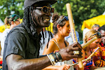 FESTIVALS 2018_AT-AFrikaTageWien_03-people_hiCN1A0708.jpg