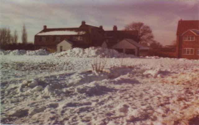 Woodhurst In The Snow - December 1981 - Scan10017.jpg