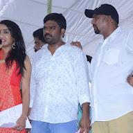 Shabdham Movie Opening (26).jpg