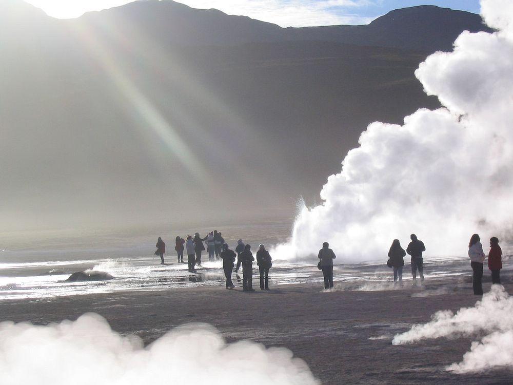 el-tatio-geysers-2