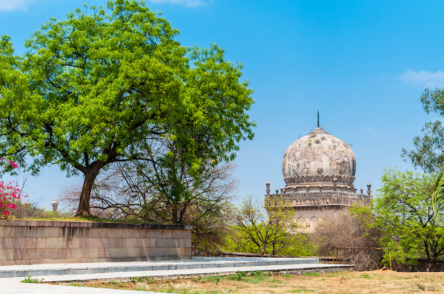 Hyderabad - Rare Pictures - 93b6f64430dac45d832c53dbaef832fd96eb90d8.jpg