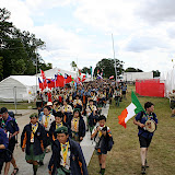 Jamboree Londres 2007 - Part 2 - WSJ%2B29th%2B118.jpg