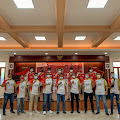 Dua Tim Esports Maluku Menuju Jakarta dan Papua