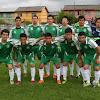 Cañete se instaló en la final del Campeonato Regional de Selecciones