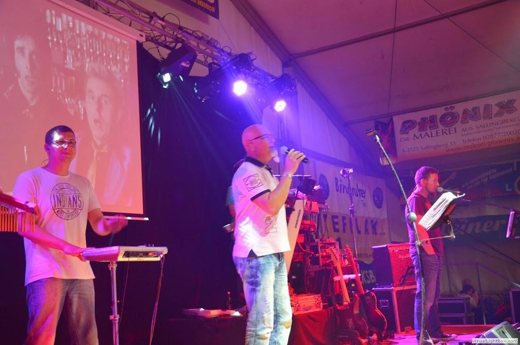 FFMichelhausen2013 (28)