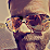 Petman X's profile photo