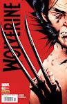 Wolverine #21 (Vol.3) - (2012).jpg