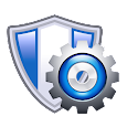 Secure for Samsung apk