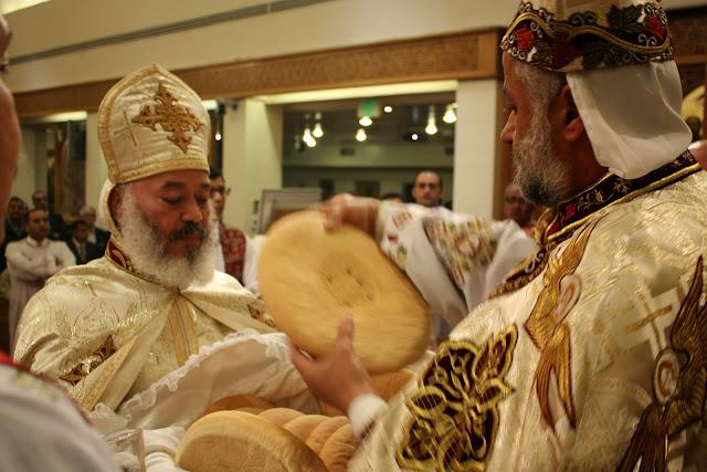 Nativity Feast 2015 - IMG_8788.JPG