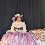 The Importance of being Earnest - DSC_0012.JPG