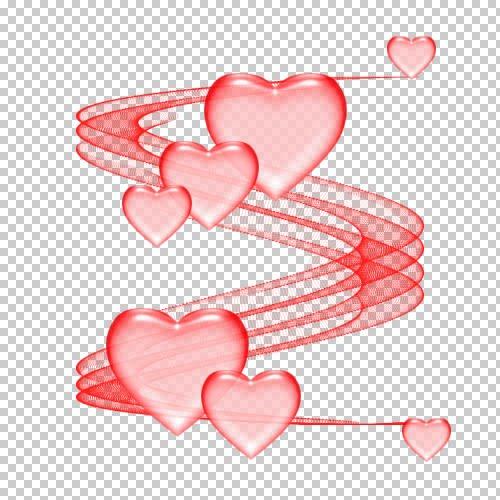 mod_article958551_51.jpg
