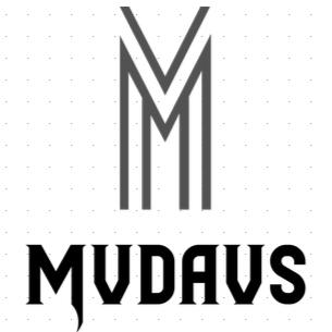 Murilo VS