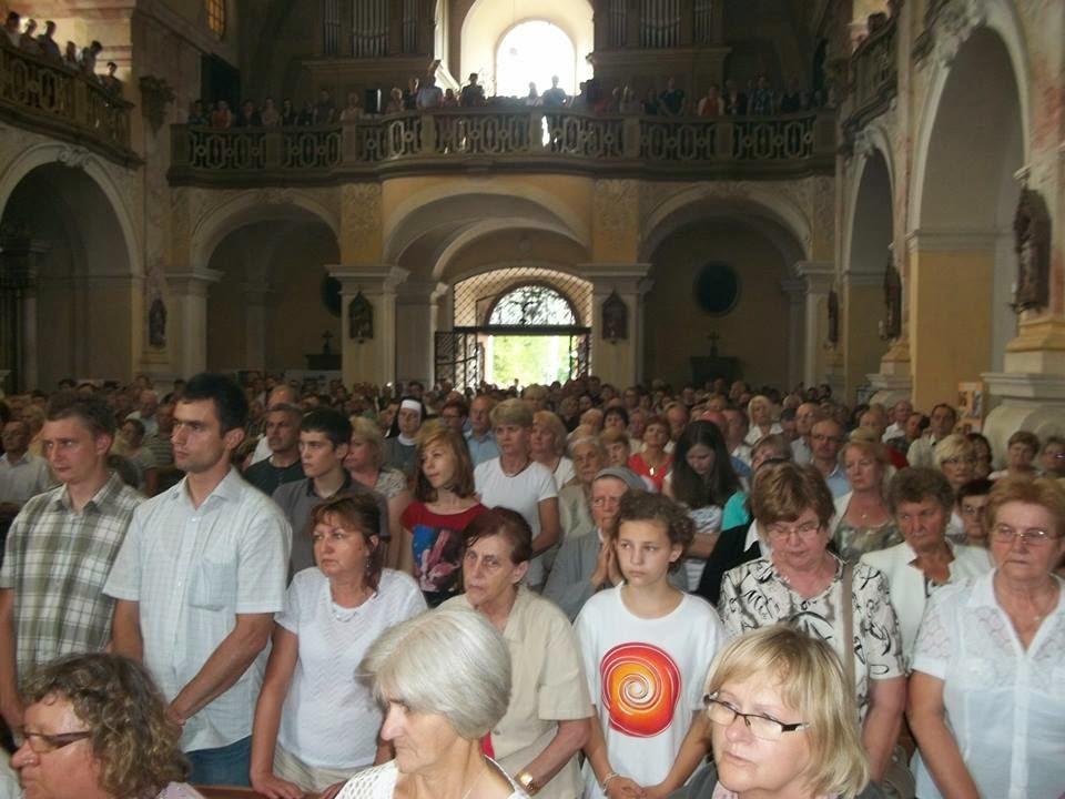 2014 Ćvilin, Czechy - 10406562_469461673156546_5410425684402007665_n2.jpg