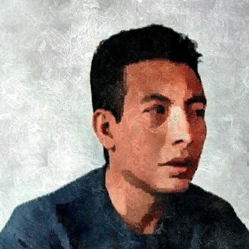 John Angulo