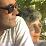 Bruno Gea's profile photo